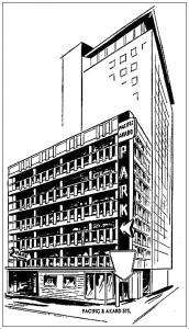 dallas-federal-savings_parking-garage_1957_ad-det