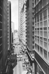 downtown-dallas_aia-journal-april-1962
