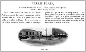 ferris-plaza_park-and-playground-system_pubn_1921-23_portal
