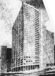 fidelity-union-tower-mayflower-bldg_hedrick-and-stanley_1958