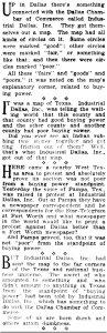 industrial-dallas-inc_waco-news-tribune_121328
