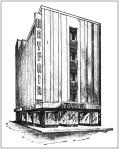 mayfair-dept-store_dahl_feb-1947