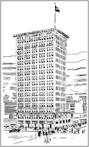 southwestern-life-bldg_1913-directory