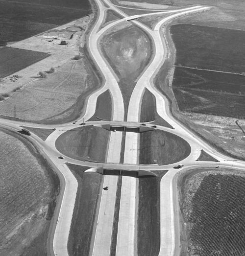 thornton-frwy_1951_dfw-freeways