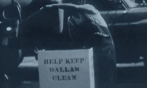 6-keep-dallas-clean_sometimes-when-i-run
