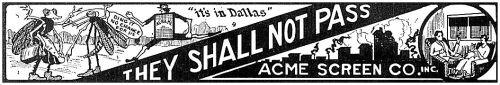 ad-acme-screen-co_terrill-yrbk_1924