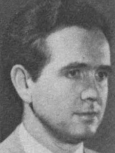 barthelme-donald_1949_univ-houston-yrbk_faculty