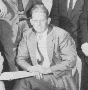 barthelme-donald_1950_faculty_univ-houston