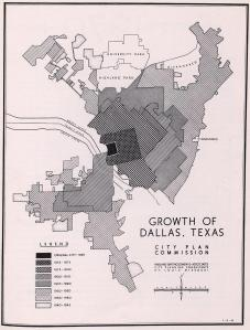 growth-of-dallas-to-1943_your-dallas-of-tomorrow_portal