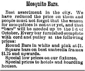 mosquito-bar_dallas-herald_080285_sanger-bros-ad-det