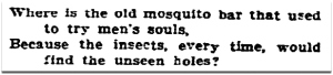 mosquito-bar_dmn_052812_couplet
