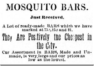 mosquito-bar_sanger-bros-ad-det_dallas-herald_051478