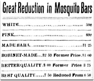 mosquito-bar_sanger-bros-ad-det_dallas-herald_073177