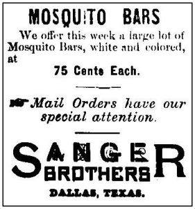 mosquito-bars_southern-mercury_070390