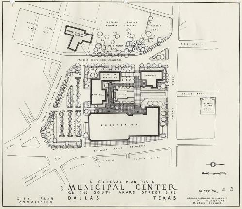 municipal-center_bartholomew-plan-1946