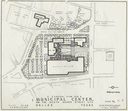 municipal-center_bartholomew-plan-1946