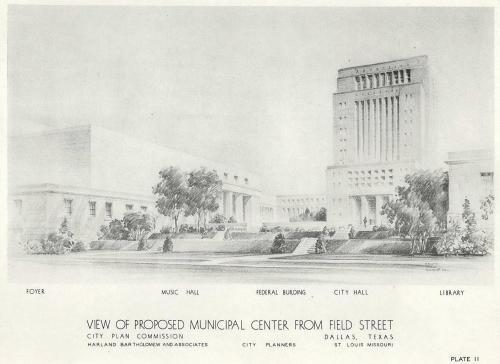 municipal-center_erwin-earl-schmidt-rendering_bartholomew-plan-1945