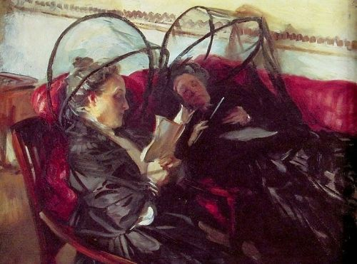 sargent_mosquito-nets_1908