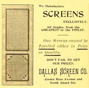 screens_dallas-screen-co_1894