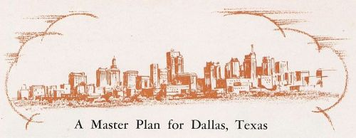 skyline_your-dallas-of-tomorrow_1943_portal