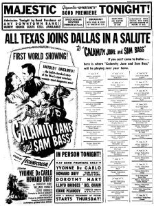 square-dance_calamity-jane_majestic_june-1949