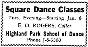 square-dance_jan-1946_highland-park