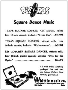 square-dance_march-1949_whittles