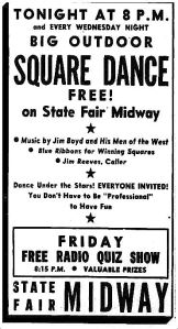 square-dance_may-1949_fair-park-midway