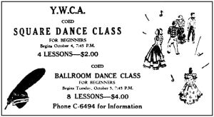 square-dance_oct-1948