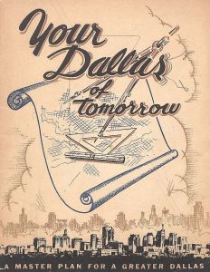 your-dallas-of-tomorrow_1943_portal_cover