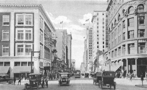 main_west-from-ervay_ebay_bw