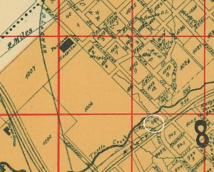 maple-ave_1905-map_portal_det_gill-well