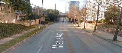 maple-MKT_google-street-view_2014