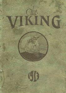 ndhs_1923-yrbk_cover