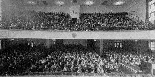 ndhs_auditorium_1923-yrbk