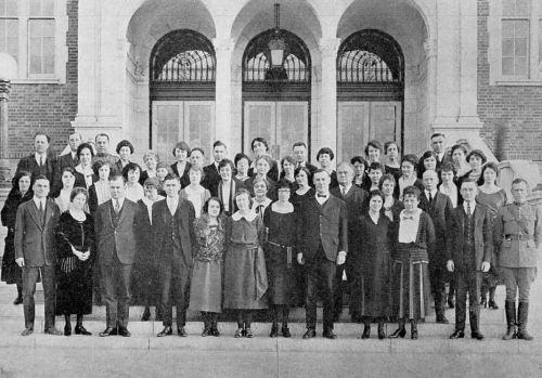 ndhs_faculty_1923-yrbk