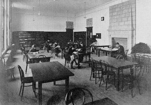ndhs_library_1923-yrbk