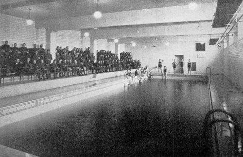 ndhs_pool_1923-yrbk