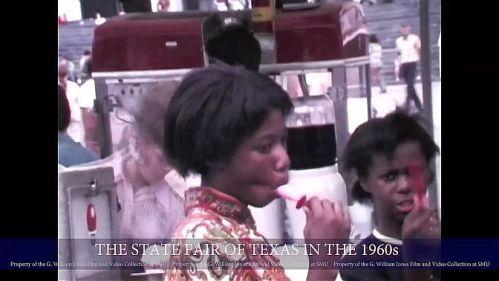 sfot_1960s_jones-collection_smu_kids_pink-thing