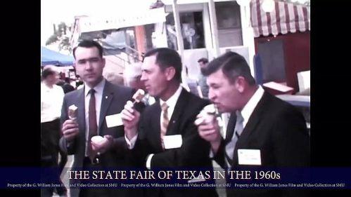 sfot_1960s_jones-collection_smu_men-in-suits_ice-cream