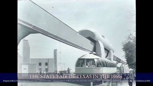sfot_1960s_jones-collection_smu_monorail_big-tex