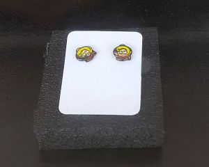 big-tex-earrings_sfot_100417