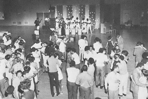 bishop-college_1969-yrbk_dance