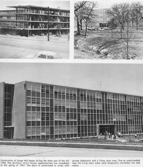 bishop-college_1969-yrbk_lange-hall
