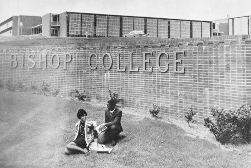 bishop-college_1969