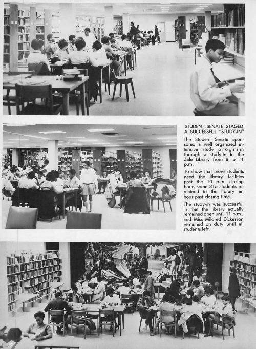 bishop-college_1969_zale-library-study-in