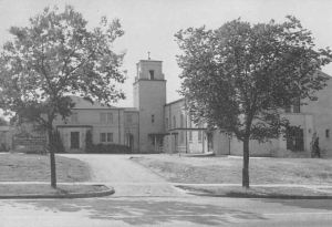 blessed-sacrament-church_OLGC-yrbk_1958