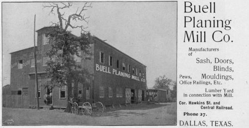 buell-planing-mill_dallas-fire-dept-annual_1901_portal