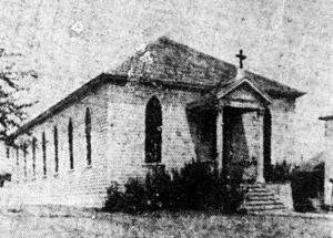 church-of-blessed-sacrament_1930