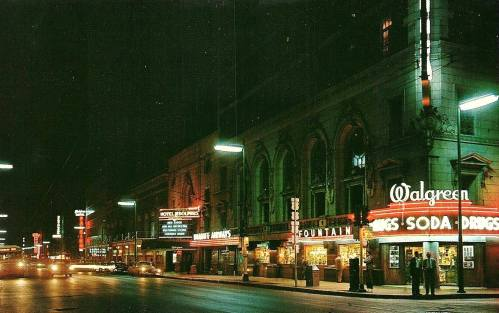 commerce-street_walgreens_adolphus_1957_ebay